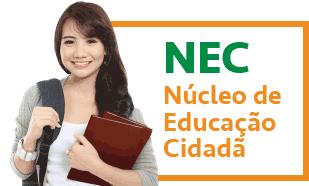 home_nec