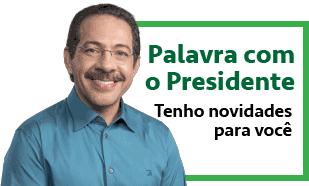 home_presidente